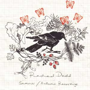 RACHAEL DADD / SUMMER/AUTUMN RECORDINGS